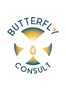Butterfly Consult'